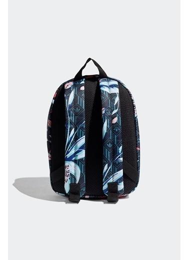 adidas Çanta Renkli